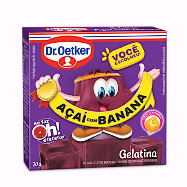 Gelatina-acai-com-banana-Dr-Oetker-20g