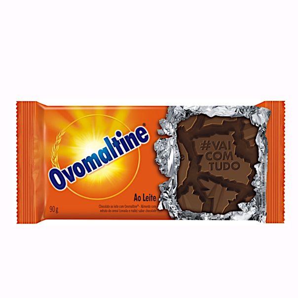 Tablete-de-chocolate-ao-leite-Ovomaltine-90g