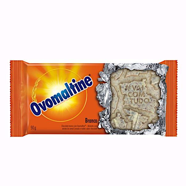 Tablete-de-chocolate-branco-Ovomaltine-90g