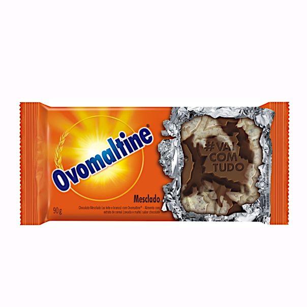 Tablete-de-chocolate-mesclado-Ovomaltine-90g