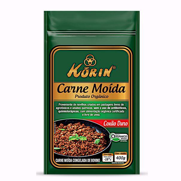 Carne-moida-coxao-duro-Korin-400g