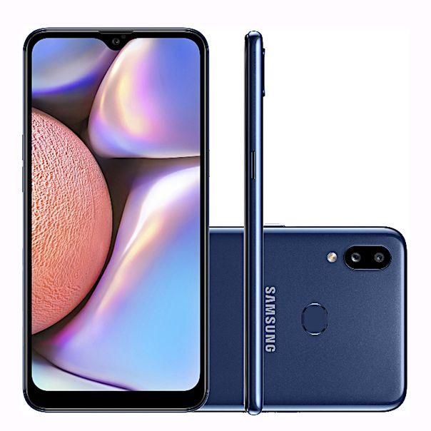 Smartphone-galaxy-a10s-32gb-azul-Samsung