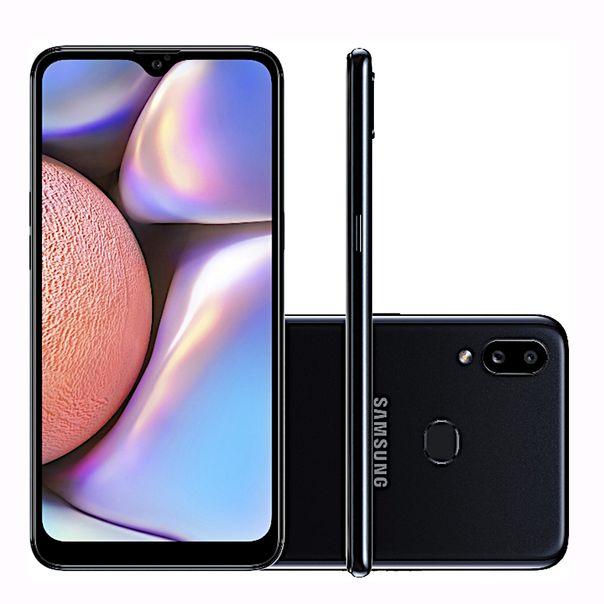 Smartphone-galaxy-a10s-32gb-preto-Samsung