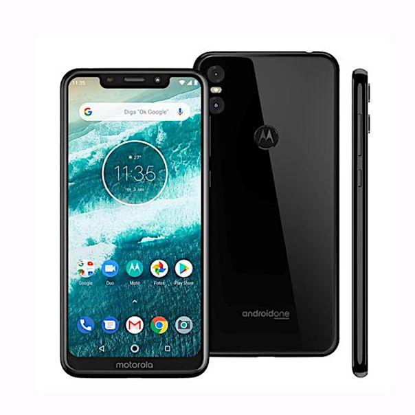 Smartphone-one-xt141-preto-64gb-Motorola
