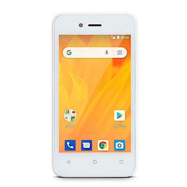 Smartphone-ms60x-plus-p9084-16g-Multilaser