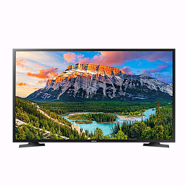 Smart-tv-led-43-un43J5290-full-hd-Samsung