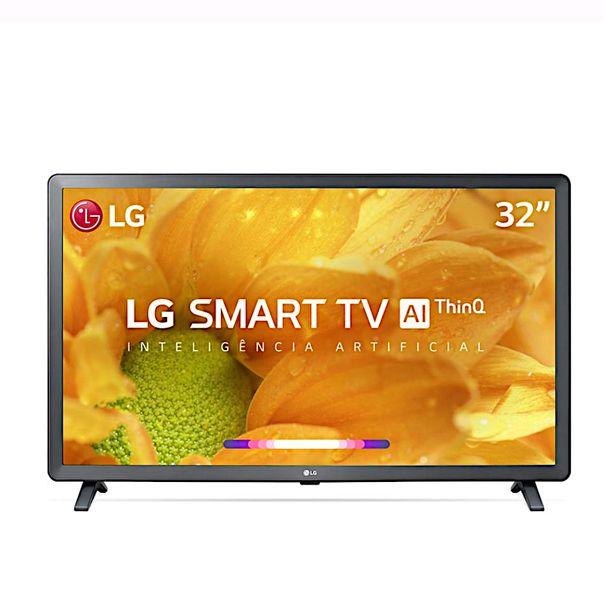 Smart-tv-led--32-32lm625bpsb-Lg