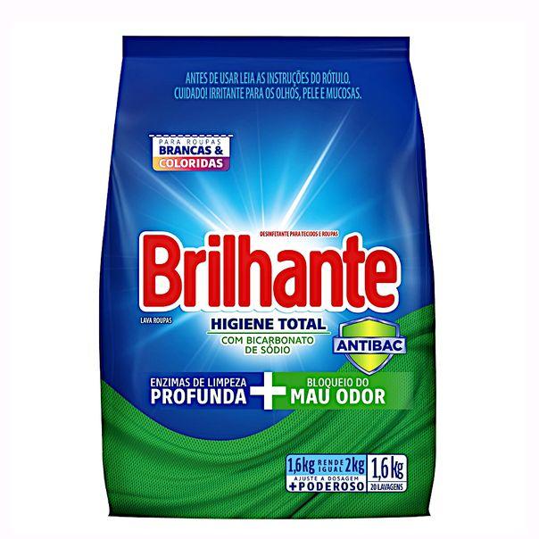 Lava-roupas-em-po-limpeza-total-bloqueio-de-mau-odor-Brilhante-16kg
