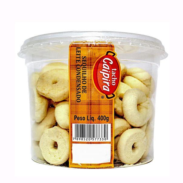 Biscoito-sequilho-leite-condensado-Tacho-400g