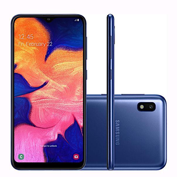 smartphone-galaxy-a10-32gb-azul-samsung