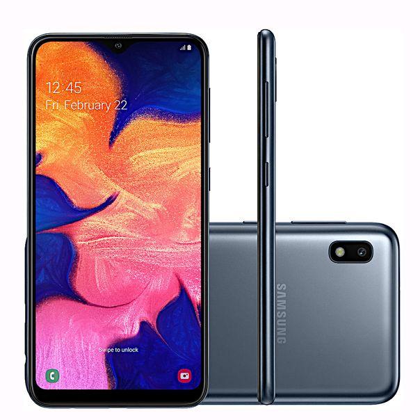 smartphone-galaxy-a10-32gb-preto-samsung