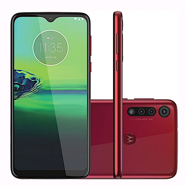 celular-xt2015-g8-play-vermelho-32gb-motorola-