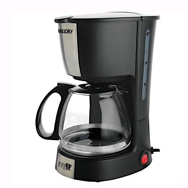cafeteira-eletrica-220v-inox16-mallory