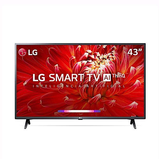 smart-tv-de-led-43lg-43lm6300psb