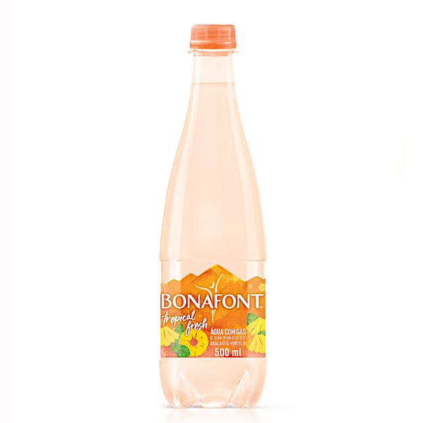 agua-com-gas-tropical-fresh-Bonafont-500ml