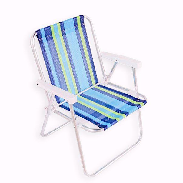 Cadeira-de-praia-aluminio-Belfix