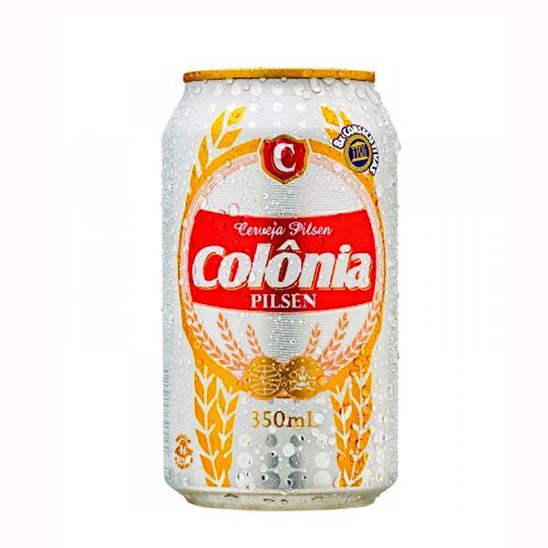 Cerveja-pilsen-Colonia-350ml