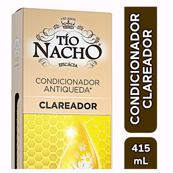 Condicionador-antiqueda-clareador-Tio-Nacho-415ml