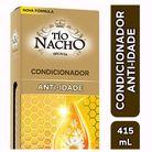 Condicionador-antiqueda-e-anti-idade-Tio-Nacho-415ml