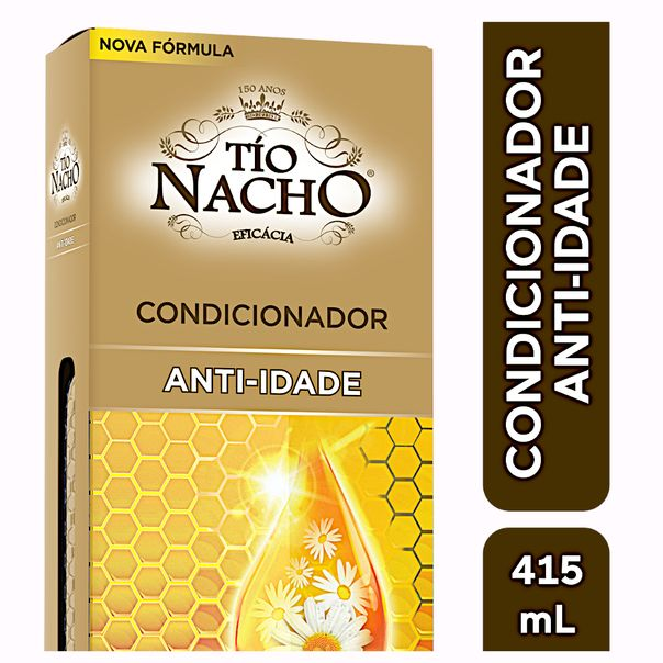 Condicionador-antiqueda-e-anti-idade-Tio-Nacho-415ml