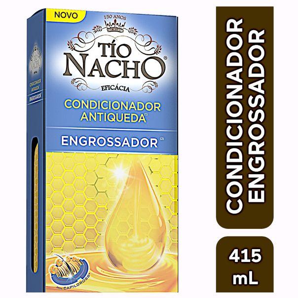 Condicionador-antiqueda-engrossador-Tio-Nacho-415ml