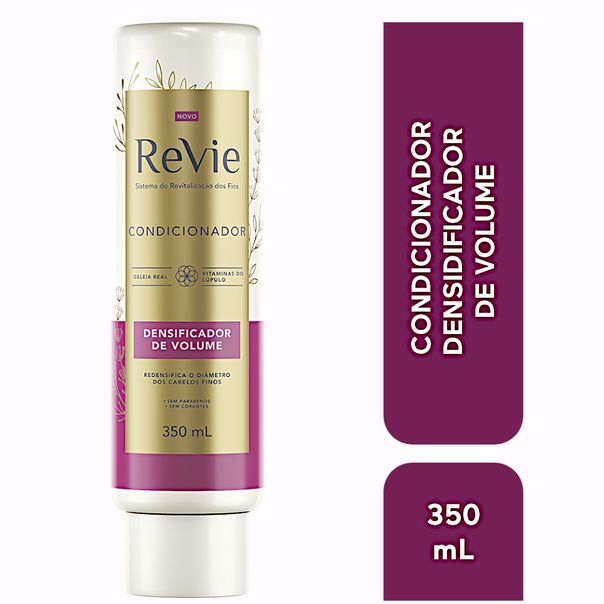 Condicionador-densificador-de-volume-Revie-350ml