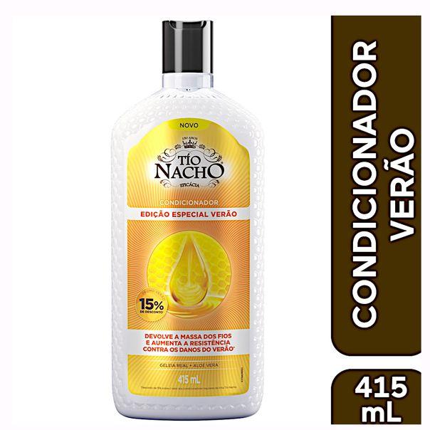 Condicionador-edicao-especial-verao-Tio-Nacho-415ml