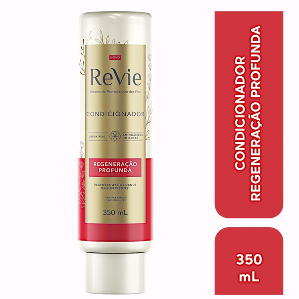 Condicionador-regeneracao-profunda-Revie-350ml