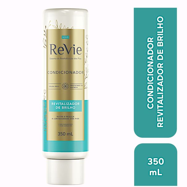 Condicionador-revitalizador-de-brilho-Revie-350ml
