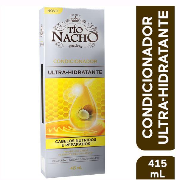 Condicionador-ultra-hidratante-Tio-Nacho-415ml