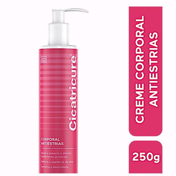 Creme-corporal-antiestrias-Cicatricure-250g