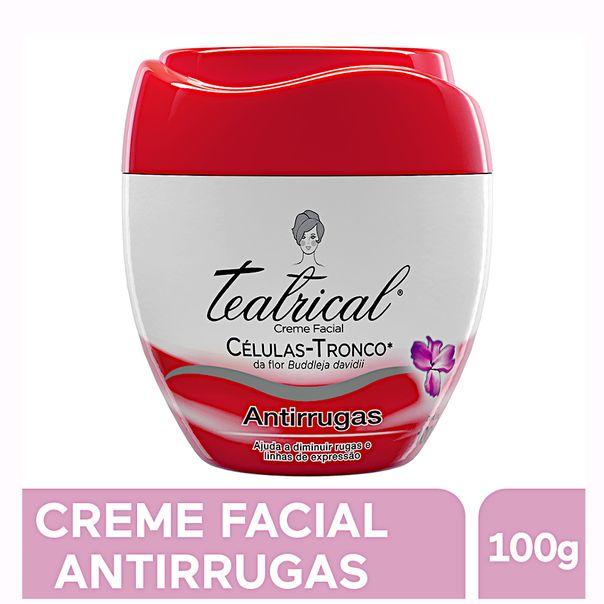 Creme-Facial-antirrugas-Teatrical-100g