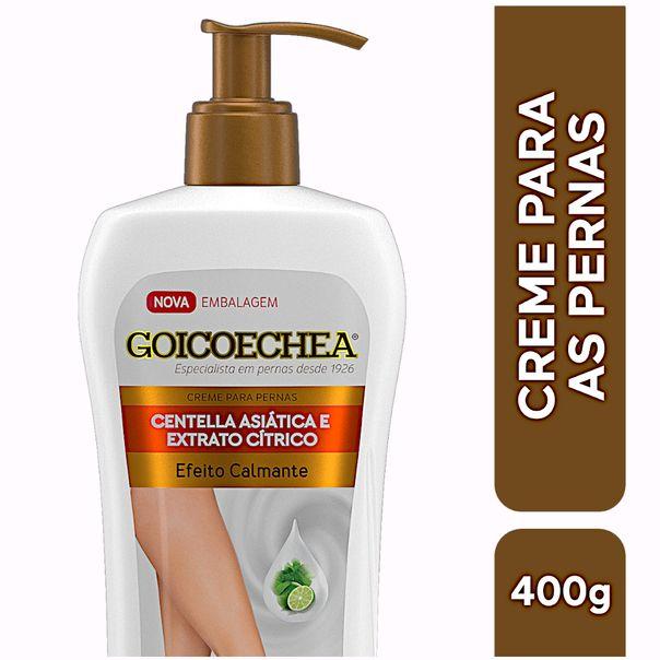 Creme-para-pernas-centella-asiatica-e-extratos-citricos-Goicoechea-400g