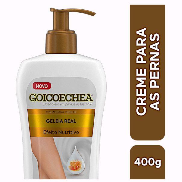 Creme-para-pernas-geleia-real-Goicoechea-400g