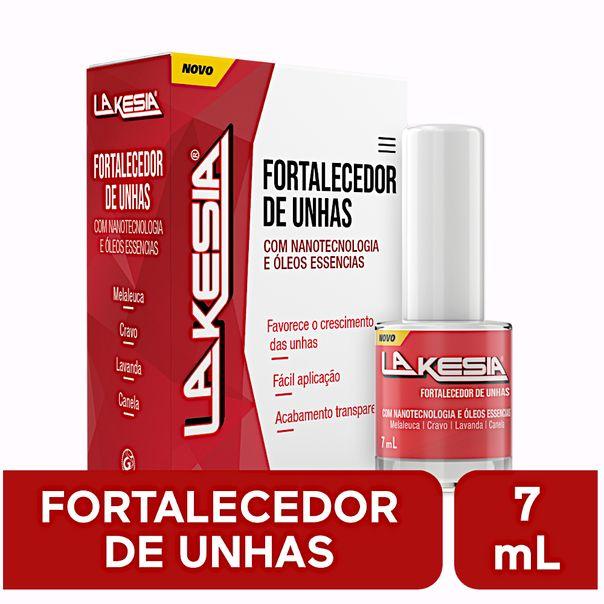 Fortalecedor-de-unhas-esmalte-LaKesia-7ml