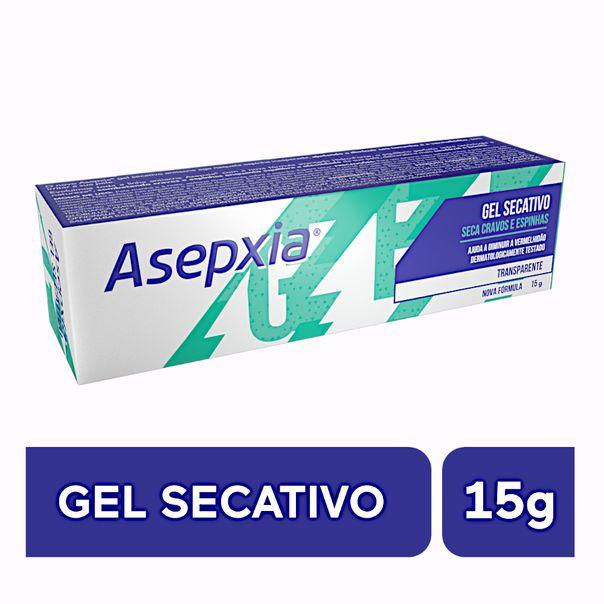 Gel-secativo-Asepxia-15g