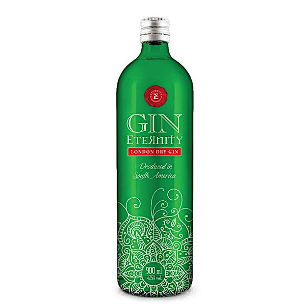 Gin-Eternity-950ml-