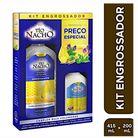 Kit-shampoo-e-condicionador-engrossador-Tio-Nacho-615ml