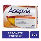 Sabonete-barra-enxofre-Asepxia-80g