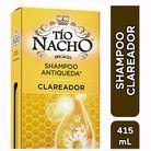 Shampoo-antiqueda-clareador-Tio-Nacho-415ml