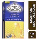 Shampoo-antiqueda-engrossador-Tio-Nacho-415ml