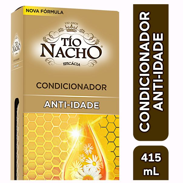 Shampoo-antiqueda-ervas-milenares-Tio-Nacho-415ml