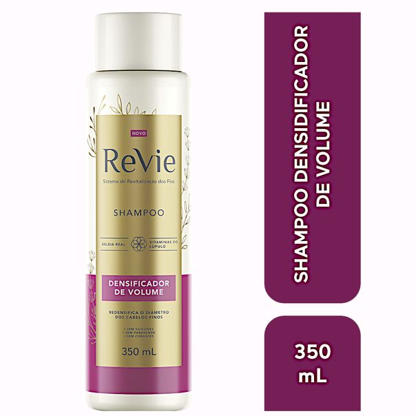 Shampoo-densificador-de-volume-Revie-350ml