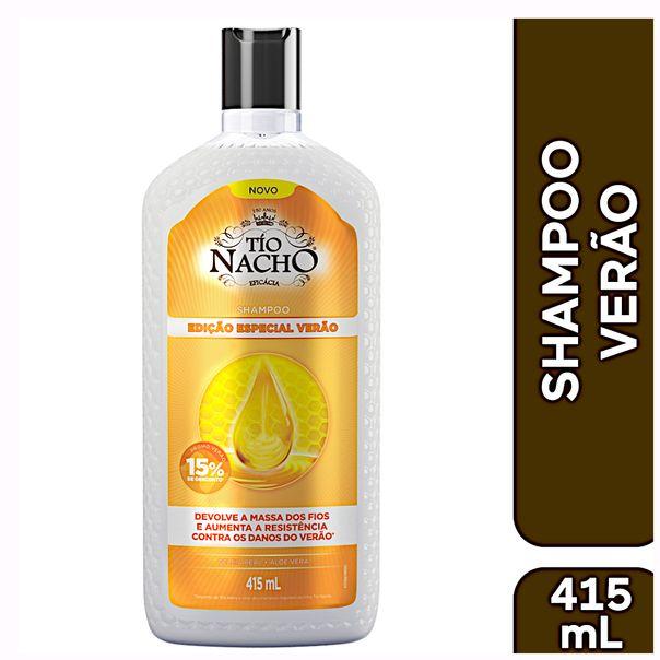 Shampoo-edicao-especial-verao-Tio-Nacho-415ml