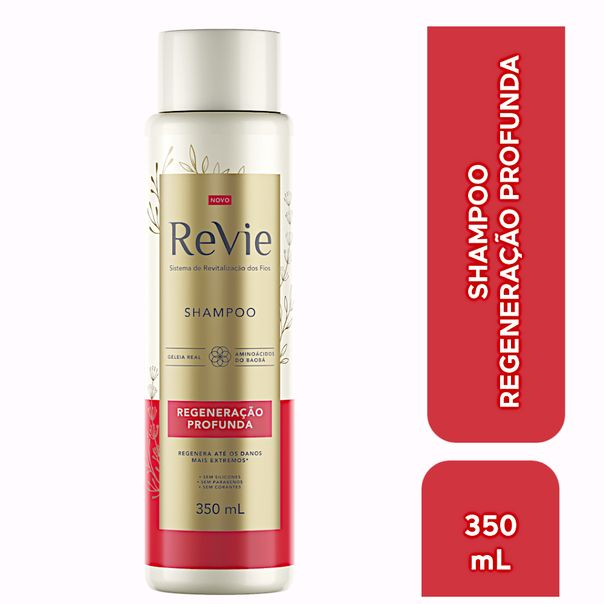 Shampoo-regeneracao-profunda-Revie-350ml