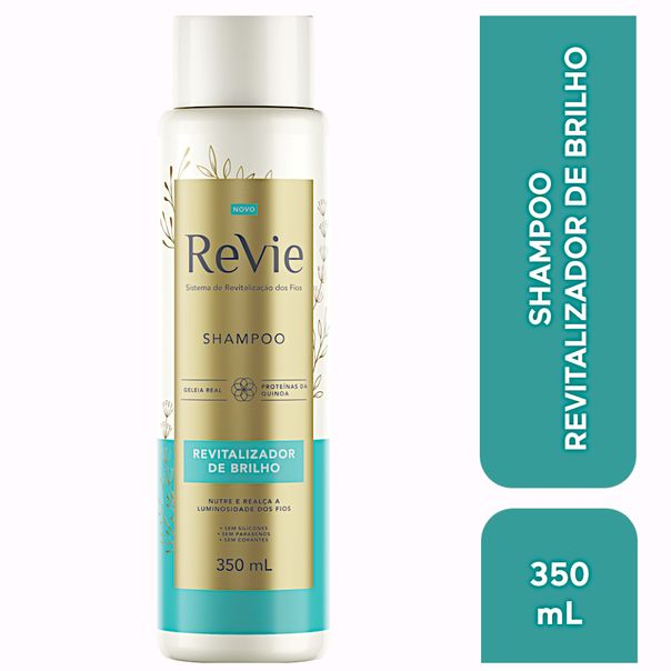 Shampoo-revitalizador-de-brilho-Revie-350ml