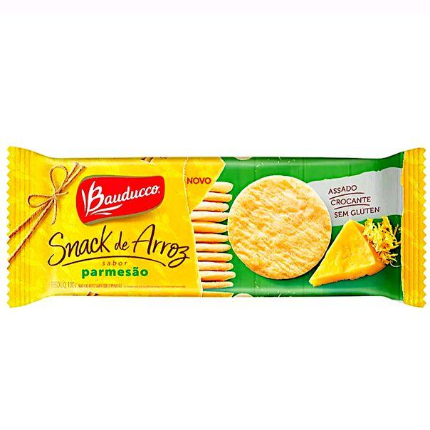 Snack-de-arroz-sabor-parmesao-Bauducco-100g