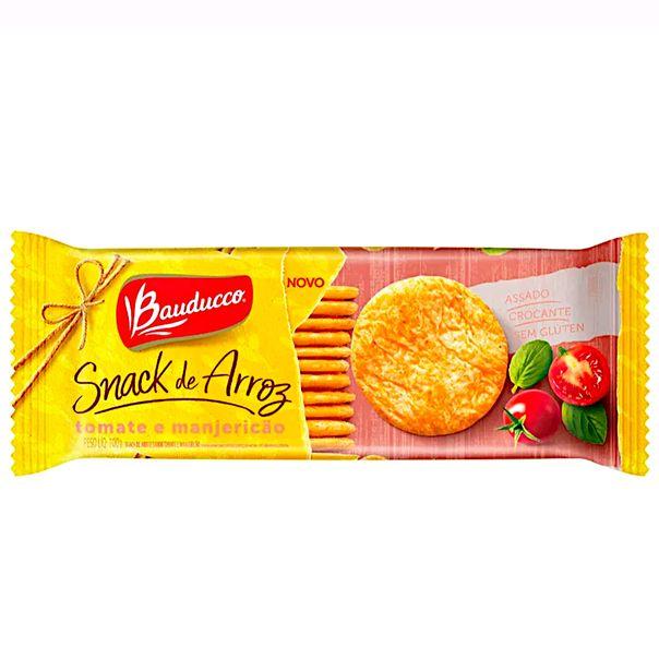 Snack-de-arroz-sabor-tomate-e-manjericao-Bauducco-100g