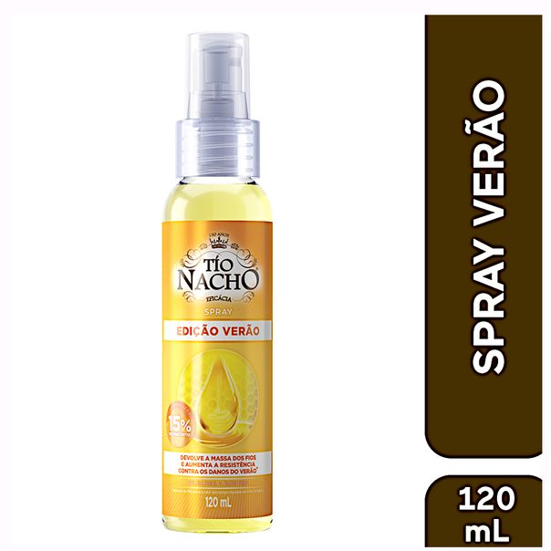 Spray-edicao-especial-verao-Tio-Nacho-100ml