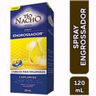 Spray-engrossador-Tio-Nacho-120ml